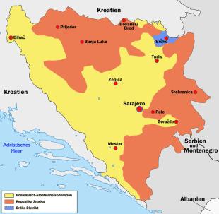 800px-Bosnien-herzegowina_2-1225x1200