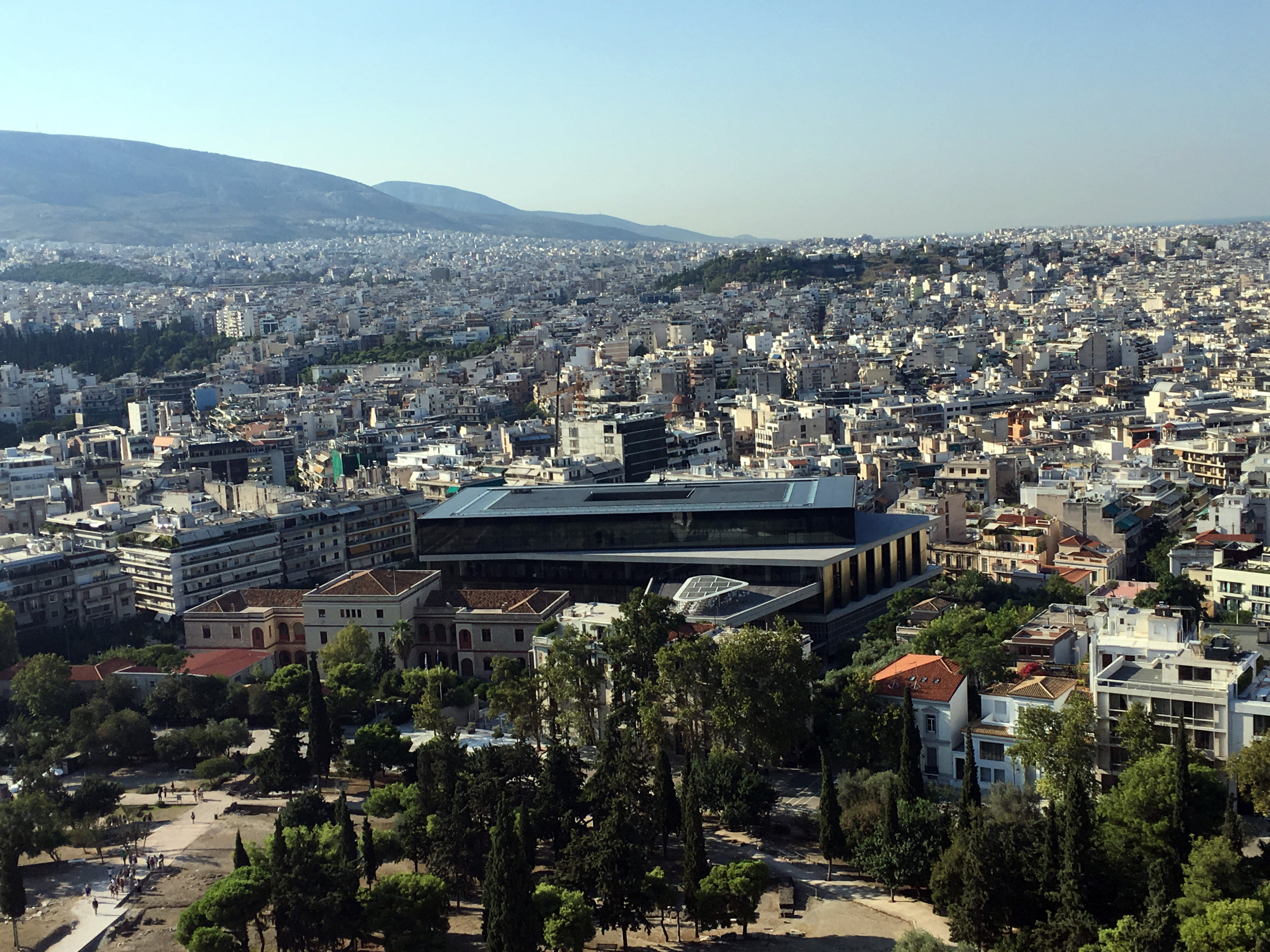 Athenas - Acropole Museum2.jpg