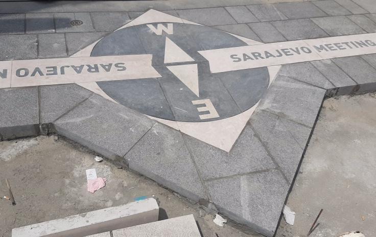 Sarajevo13.jpg