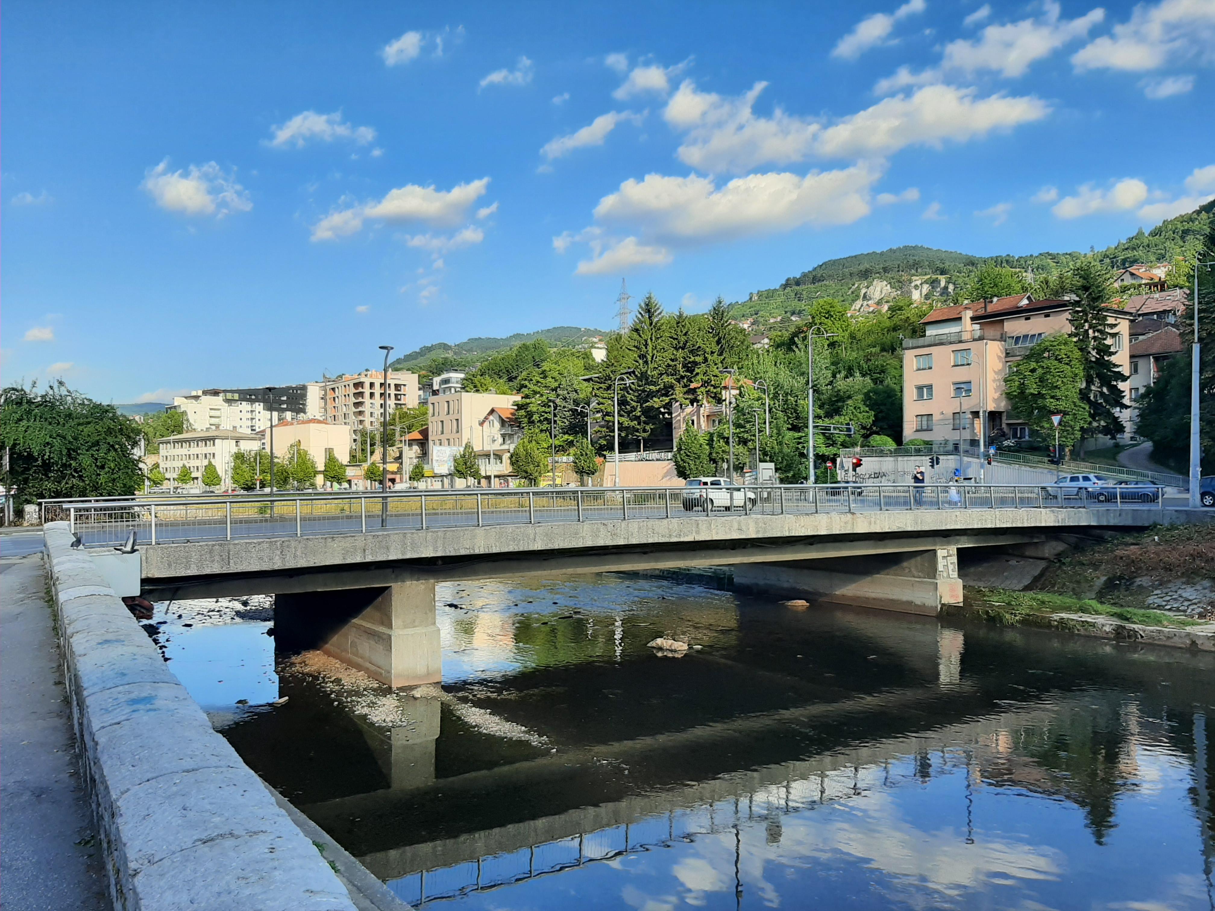 Sarajevo112.jpg