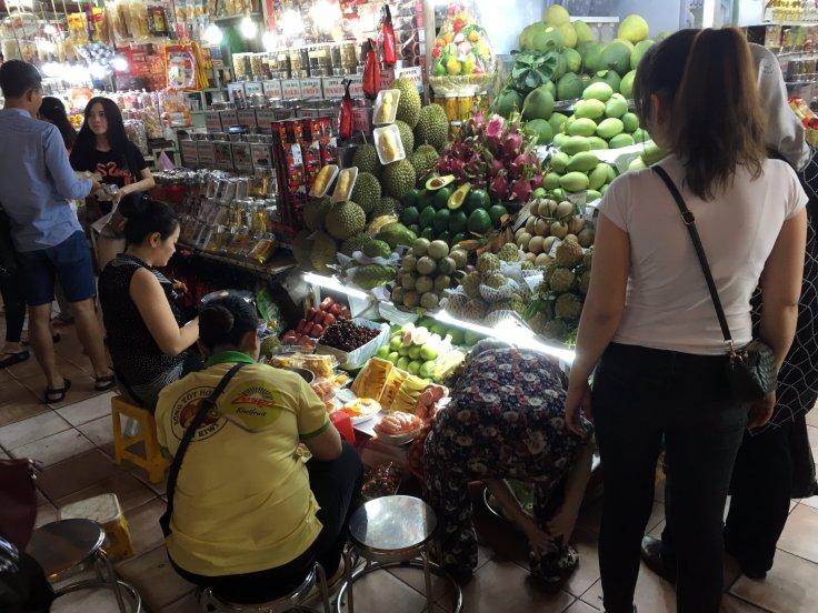 HCMC (4)