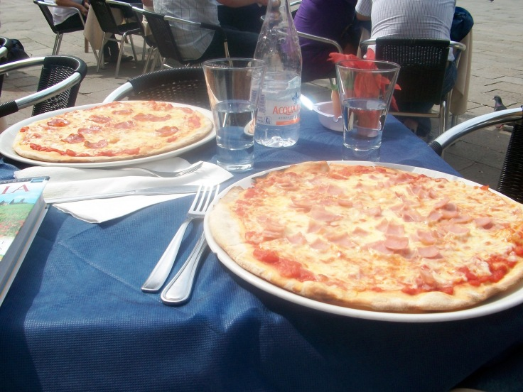 Pizza Italia.JPG