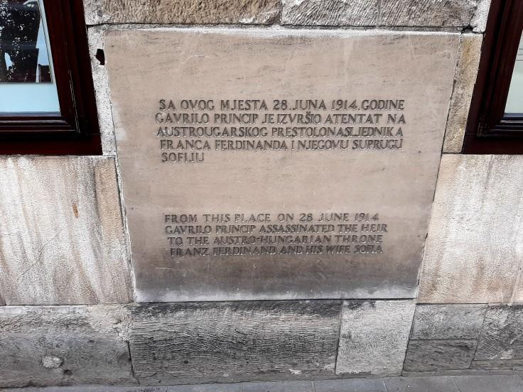 Sarajevo5