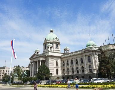 20190721_Belgrado17