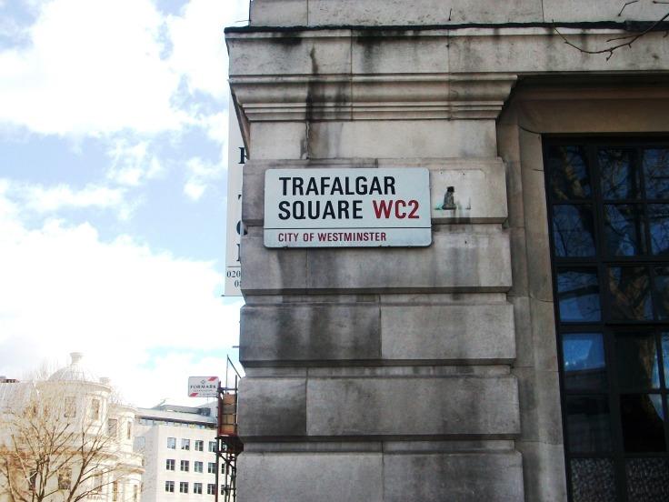 Trafalgar Square.jpg