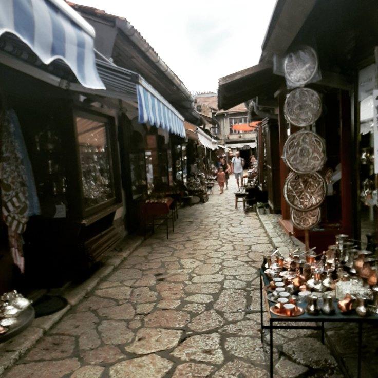 Sarajevo7
