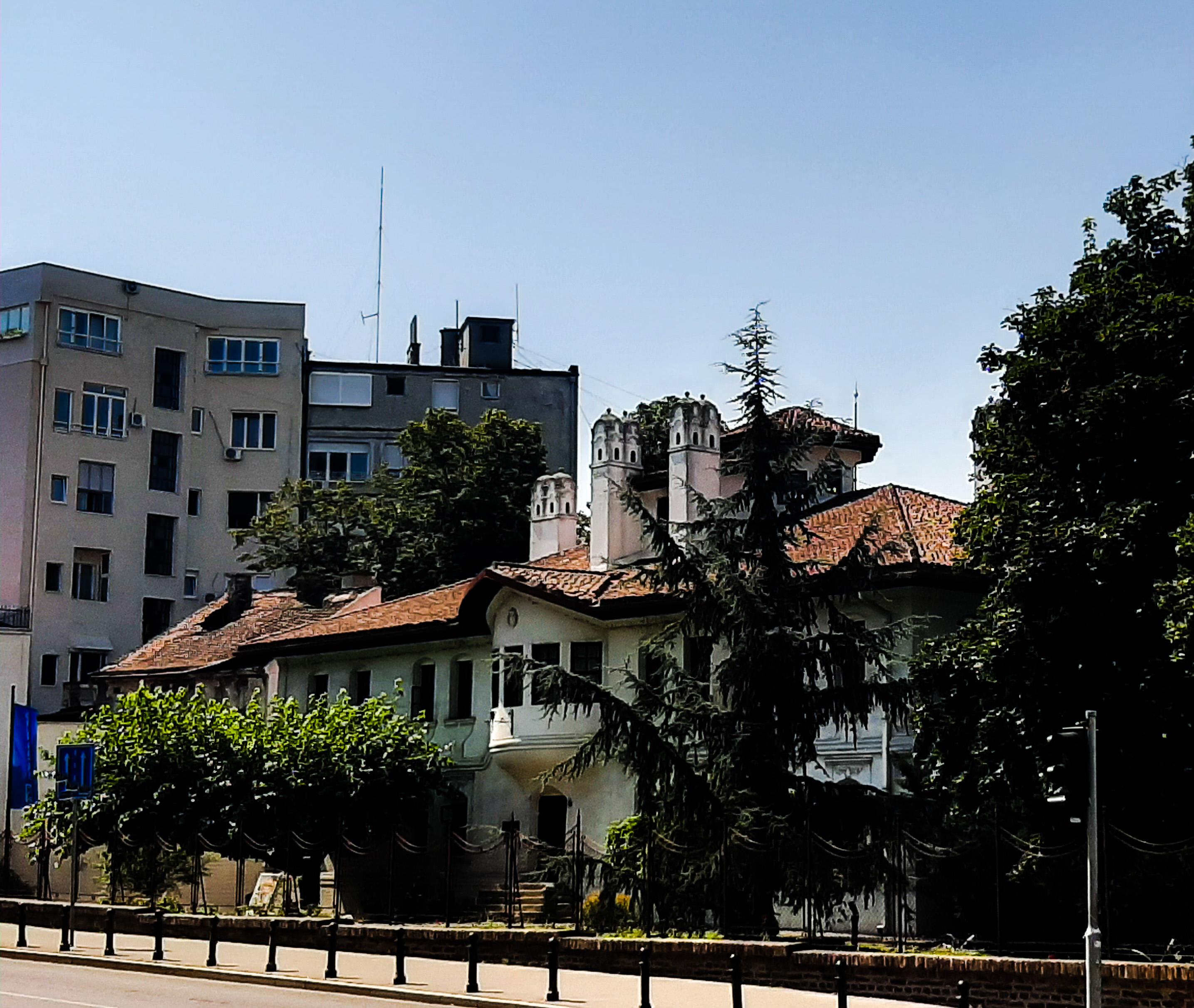 20190721_Belgrado3